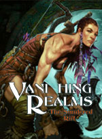 Vanishing Realms for PC
