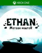 Ethan: Meteor Hunter for Xbox One