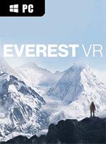 Everest VR for PC