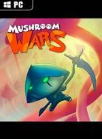 Mushroom Wars for PC