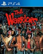 The Warriors for PlayStation 4