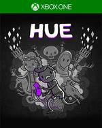 Hue for Xbox One