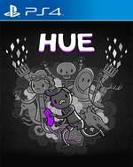 Hue for PlayStation 4