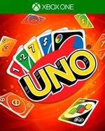 Uno for Xbox One
