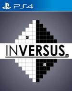 INVERSUS for PlayStation 4
