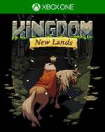 Kingdom: New Lands for Xbox One