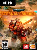 Warhammer 40K: Eternal Crusade for PC