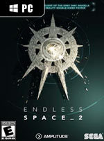 Endless Space 2 for PC