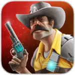 Space Marshals 2 for iOS