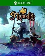 Armello for Xbox One