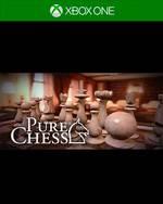 Pure Chess: Grandmaster Edition