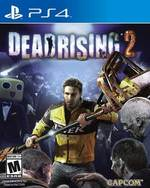 Dead Rising 2 for PlayStation 4