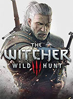 The Witcher 3: Wild Hunt for PC