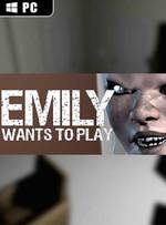 Emily Wants To Play for PC