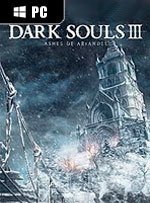 Dark Souls III: Ashes of Ariandel for PC