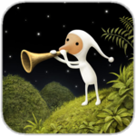 Samorost 3 for iOS