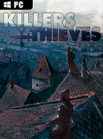 Killers and Thieves for PC