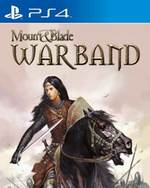 Mount & Blade: Warband for PlayStation 4