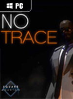 No Trace for PC