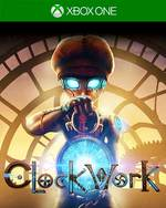 Clockwork for Xbox One