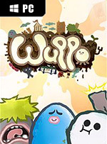 Wuppo for PC