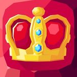 My Majesty for Android