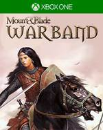 Mount & Blade: Warband for Xbox One