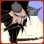 Banner Saga 2 for Android