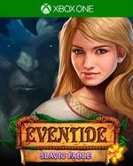 Eventide: Slavic Fable for Xbox One