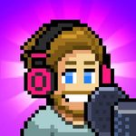 PewDiePie's Tuber Simulator for Android