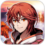RPG Antiquia Lost for iOS