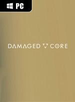 Damaged Core
