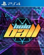HoloBall for PlayStation 4