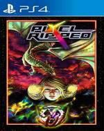 Pixel Ripped 1989 for PlayStation 4