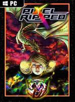 Pixel Ripped 1989 for PC