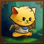 Cat Quest for iOS