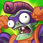 Plants vs. Zombies Heroes for Android