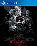 Darkest Dungeon: The Crimson Court for PlayStation 4