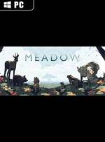 Meadow for PC