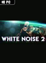White Noise 2 for PC