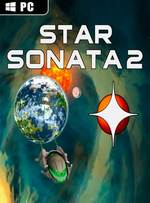 Star Sonata 2 for PC