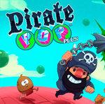Pirate Pop Plus for Nintendo 3DS