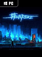 Interference for PC