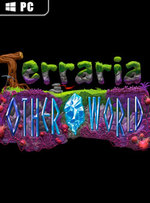 Terraria: Otherworld for PC