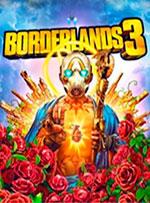 Borderlands 3 for PC