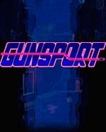 Gunsport for PC