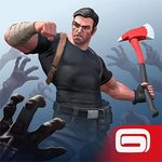 Zombie Anarchy: War & Survival for Android