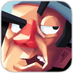 Oh...Sir! The Insult Simulator for iOS