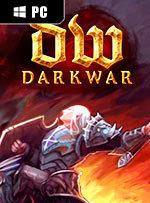 Dark War for PC