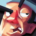 Oh...Sir! The Insult Simulator for Android